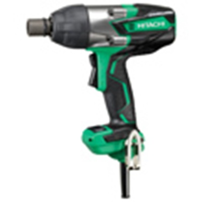 Hitachi slagmoeraanzetter WR16SE  max.moment  360NM