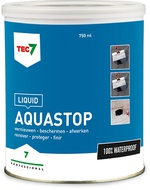 AQUASTOP LIQUID 750ML   602301