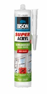 ACRYLAATKIT SUPER300ML 6309537