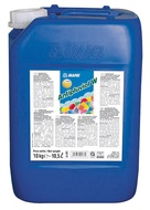 Antipluviol w jerrycan 10 KG 077010